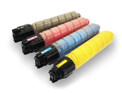 70ml Epson refill ink for T6641~T6644 ciss tank