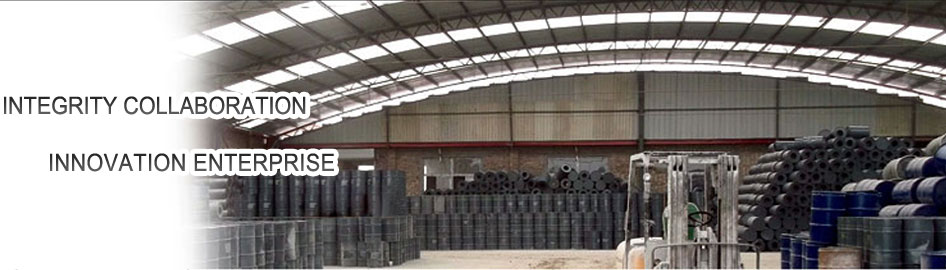 calcium carbide production